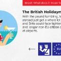 British_holidaymaker