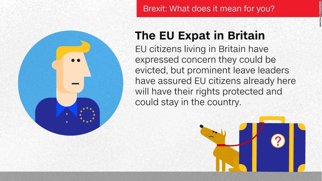 Expat_in_britain