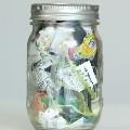 lauren singer jar
