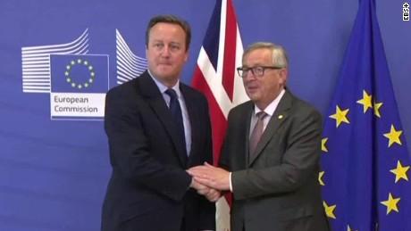 brexit roundup europe leaders pkg robertson wrn_00002212