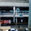 25 Istanbul Ataturk Airport Explosion