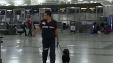 turkey istanbul airport security watson lklv_00004119.jpg