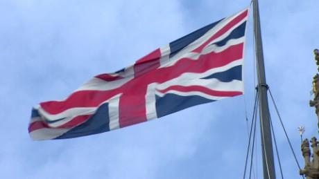 brexit uk pm leadership battle magnay pkg_00000223.jpg