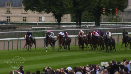spc winning post prix de diane review_00000225.jpg