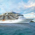 cruise wifi Oceania - Riviera
