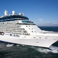 cruise wifi celebrity reflection