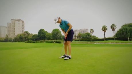 cnnee vive golf un campo para sonar _00001921