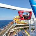 cruise wifi carnival vista