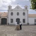 CJ Jose Avillez13