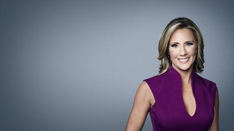 Jessica Schneider Profile