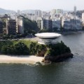 Rio 2016 Olympic Park Pic