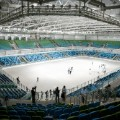 Rio 2016 Olympic Park Pic 7
