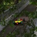 Battersea Formula E London