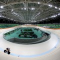 Rio 2016 Olympic Park Pic 10