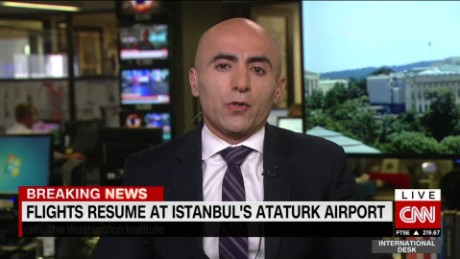 exp Flights quickly resume at Istanbul's airport_00002001.jpg