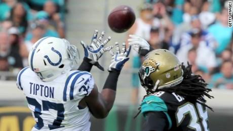 Colts Zurlon Tipton dies accidental shooting pkg_00002420.jpg