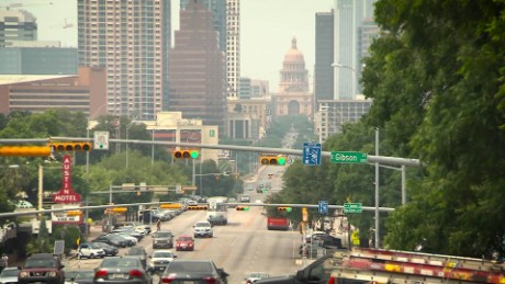 Office With A View: Austin_00003404.jpg