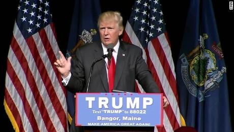 donald trump gop rivals pledge bts_00002107