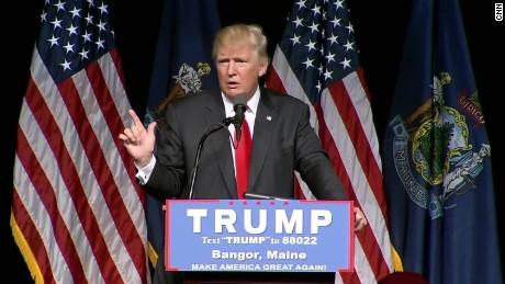 donald trump gop rivals pledge bts_00002107.jpg