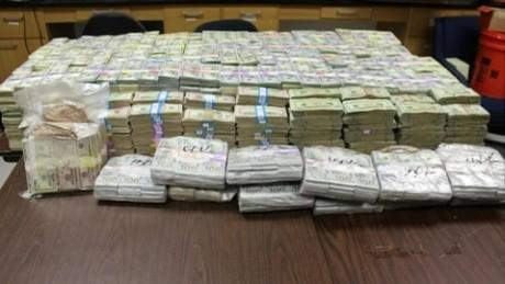 24 million found in home police raid pkg _00000217.jpg