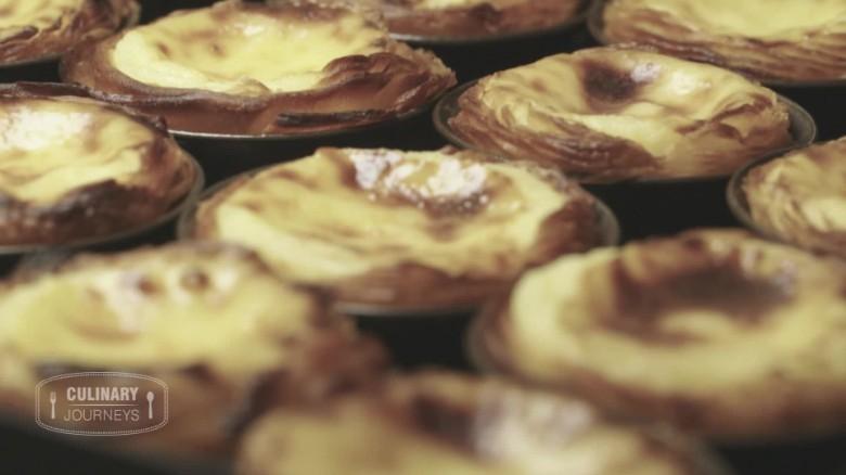 spc culinary journeys jose avillez portugal a_00023229