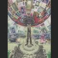 Mark Wagner Money Art 3