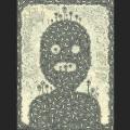 Mark Wagner Money Art 9