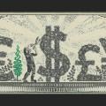 Mark Wagner Money Art 14