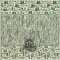 Mark Wagner Money Art 17