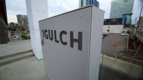Prime Properties --The Gulch_00011919