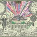 Mark Wagner Money Art 18