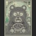 Mark Wagner Money Art 19
