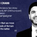 Tory-leader-candidates_Crabb