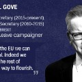 Tory-leader-candidates_Gove
