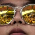 1 - duterte inauguration philippines