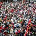 2 - duterte inauguration philippines