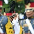 5 - duterte inauguration philippines aquino