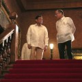 7 - duterte inauguration philippines