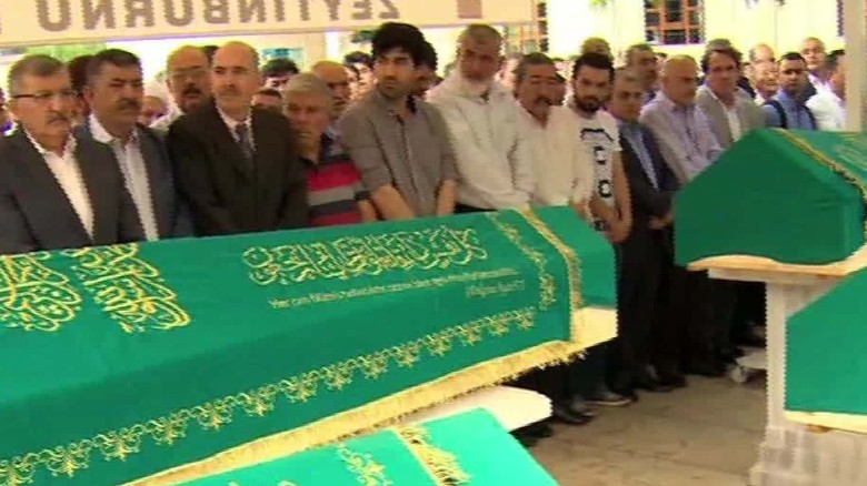 istanbul airport terror attack victims dad of 8 year old intv rivers lv nr_00014530