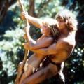 04 Tarzan Opinion