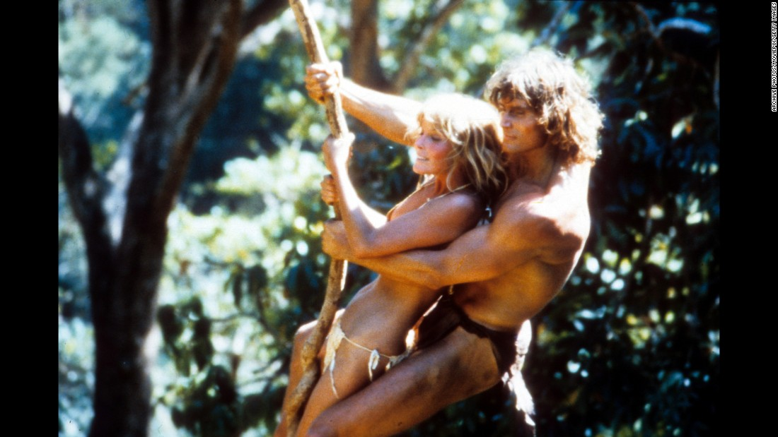 Jungle Sex Videos - iPornTVNet