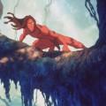 05 Tarzan Opinion