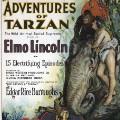 09 Tarzan Opinion