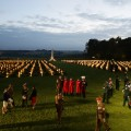 17 Battle of the Somme 100th