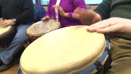 Benefits of Drumming Therapy_00002405