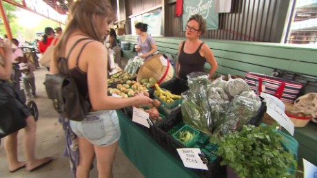 Farmer's Market Safety_00000526.jpg