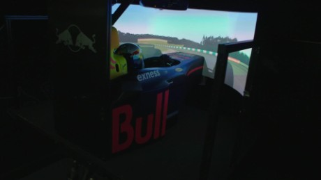 spc the circuit red bull pierre gasly simulator_00024003