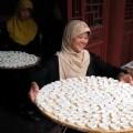 eid al-fitr food 3