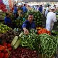 eid al-fitr food 5