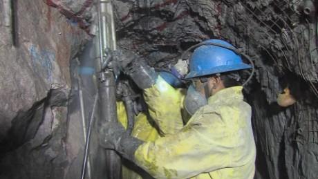 cnnee pkg belaunde brexit afecta mineria peru_00003523